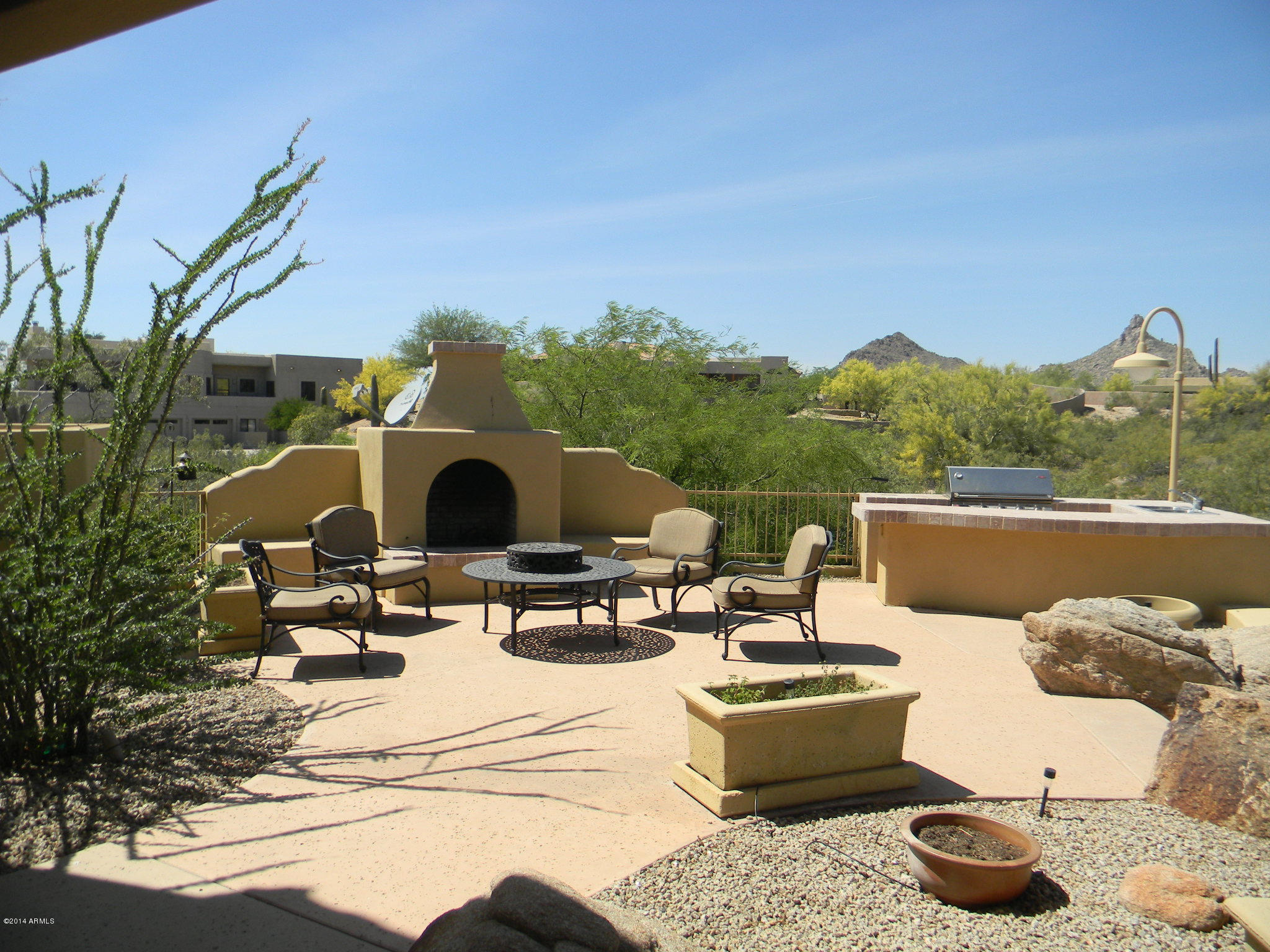 North Phoenix Area Expert Arizona Homes For Sale